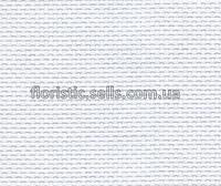 Канва средняя белая 150/100 см