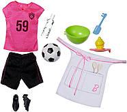 Лялька Barbie Професія Сюрприз 2 Career That Looks Feature, фото 8