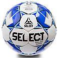 Мяч футбольный №5 ST BRILLANT SUPER, фото 3