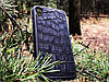 Чехол для (Iphone 10XR) alligator black