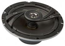 Автомобильная акустика Kicx STC 652