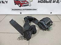 Ремінь безпеки задній лівий Renault Kangoo (2008-2013) OE: 8200448888, фото 1
