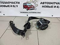 Ремінь безпеки задній правий Renault Kangoo (2008-2013) OE: 8200448878, фото 1