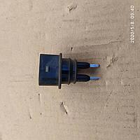 Датчик уровня житкости бачка умывателя VW Passat B 5 Golf 57M0919376, фото 1