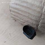 Датчик детонации Skoda Fabia Seat Cordoba VW Bora 030905377с, фото 3