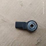 Датчик детонации Skoda Fabia Seat Cordoba VW Bora 030905377с, фото 4