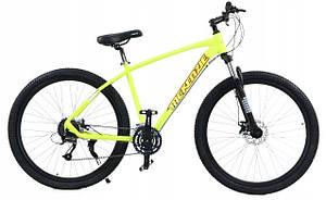 """Гірський велосипед MTB 29"""" Mckenzie"""