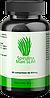 Spirulina Maxi 4X1 - засіб для схуднення