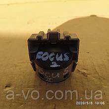 Замок зажигиния на Ford Focus 2 Transit Conect 98AB11572BG