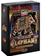 Батлер 100гр Ор-Блек Слон
