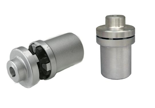 Соединительная муфта OMT ND9A 24 мм для электродвигателя