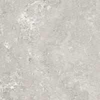 Плитка Cifre Provence Gray 600х600
