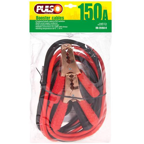 Пусковые провода PULSO ПП-25150-П
