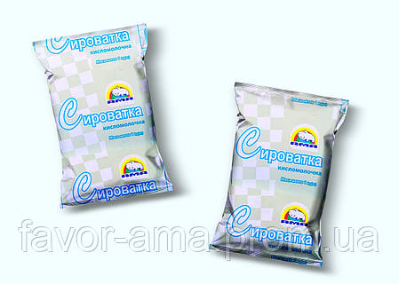 Сыроватка АМА (1000 г), фото 2