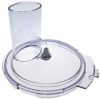 Крышка основной чаши для кухонного комбайна Braun 67000545