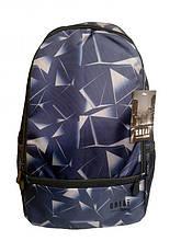 Рюкзак небольшой городской 033R
