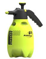 Обприскувач Marolex Master Ergo 3000 мл (M3000)