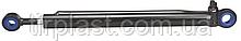 Циліндр підйому кабіни Mercedes ACTROS MP1 MP2 MP3 підйом кабіни Мерседес