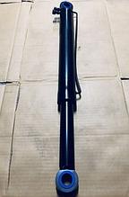 Цилиндр подъема кабины SCANIA CP 04- наклон кабины СКАНИЯ ЦП телескоп