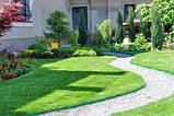 Бордюрная лента садовая Альта-Профиль с перфорацией 0,65х150х9000 мм желтый от производителя, фото 4
