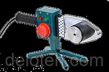 Паяльник для пластикових труб Зеніт ЗПТ-1100