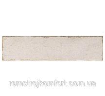 Плитка Cifre Soul Ivory 75х300