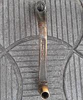 Ключ торцово-накидной 17 мм, фото 1