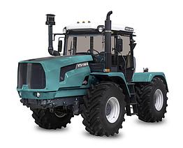 Колесный трактор ХТЗ-150К-09.172.10