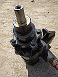 Ремонт Рульової колонки ( ГуР ) Зіл-130, фото 2
