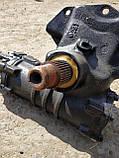 Ремонт Рульової колонки ( ГуР ) Зіл-130, фото 3