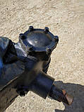 Ремонт Рульової колонки ( ГуР ) Зіл-130, фото 4