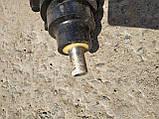Ремонт Рульової колонки ( ГуР ) Зіл-130, фото 7