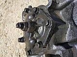 Ремонт Рульової колонки ( ГуР ) Зіл-130, фото 6