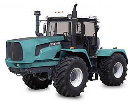 Колесный трактор ХТЗ-241К.20