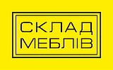 """Інтернет-магазин """"Склад Меблів"""""""