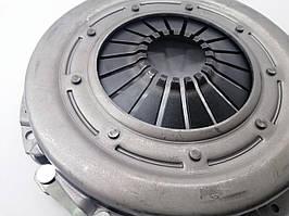 Зчеплення ВАЗ 2108-21099, 2113-2115 (диск натискний+ведений+підшипник) CK108 (пр-во FINWHALE)