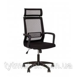 Кресло STARK GTP Tilt CHR68 С NS