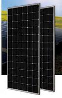 PV-панель JAM72S09-385W 5BB, Mono (PERCIUM) (JAM72S09-385PR)