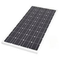 Солнечная батарея Perlight 150ВТ / 12В (Поликристаллическая)