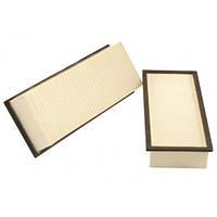 Салонный фильтр SC80035 для Case