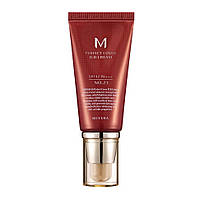 BB-крем Missha M Perfect Cover BB Cream SPF 42/PA+++ Идеальное покрытие 23 Natural Beige 50 мл