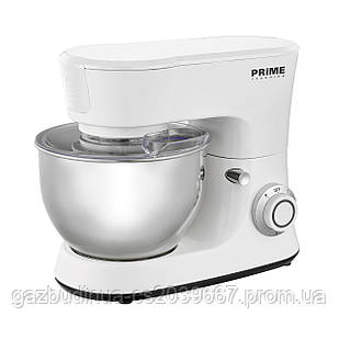Кухонная машина Prime Technics PSM 15486 WK
