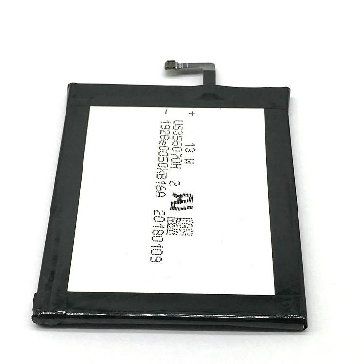 Аккумулятор BL245 для Lenovo S60/S60T/S60W 2150 mAh (02310)