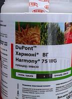 Гербіцид Хармоні 75 ВГ (Du Pont) 0,1 кг