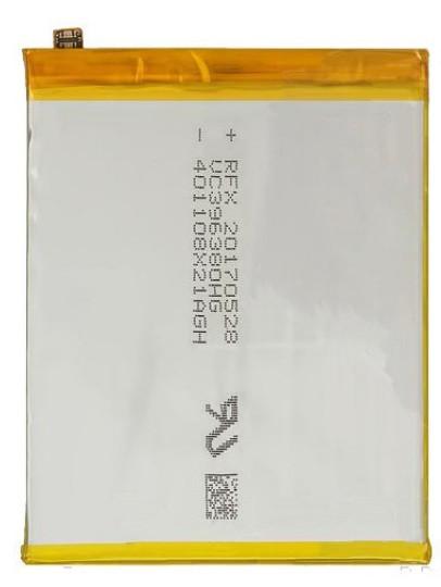 Аккумулятор BT611 для Meizu M5 3070 mAh (04033)