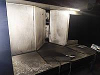 Камера напыления порошковой краски б\у, фото 1