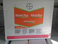 Гербіцид МайсТер® (3кг + прилипач БіоПауер®(25л)) від Bayer