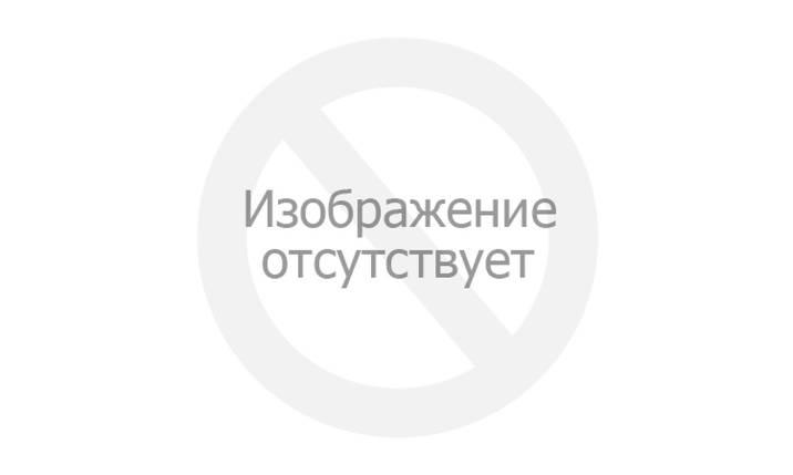 Хвостовое оперение самолёта VolantexRC Trainstar Epoch 747-6 1100мм (V-P7470603), фото 2