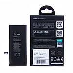 Аккумулятор Hoco для Apple iPhone 6s Plus 2750 mAh Черный (18429), фото 2