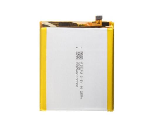 Батарея CUBOT S600 2700 мА*ч